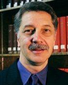 My Peyronies interview with Dr. Wayne J.G. Hellstrom