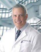 Interview with Dr. Irwin Goldstein
