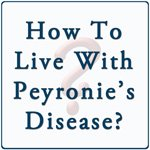 The emotional side of Peyronie's disease