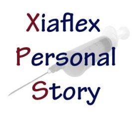 Xiaflex story