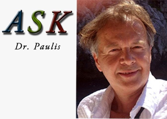 Dr. Paulis specialist in Peyronie's Disease