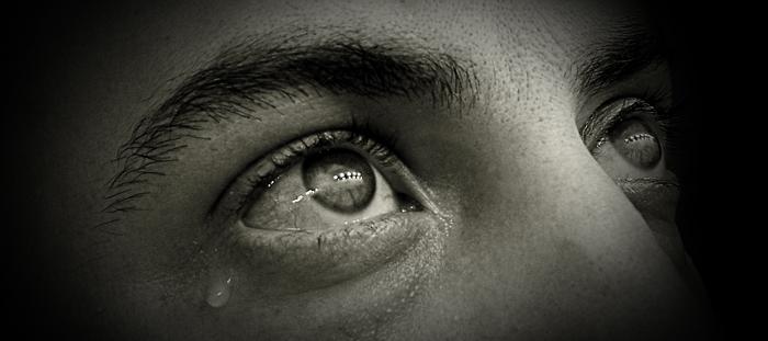 Depressed because of Peyronie's disease