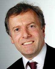 Dr. David Ralph Peyronie's specialist