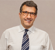 Dr. Laurence A. Levine Peyronie's specialist