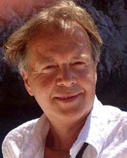 Dr. Gianni Paulis Peyronie's specialist