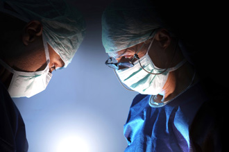 Personal experienc of grafting surgery for Peyronie's