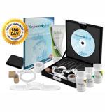 Peyronies device kit