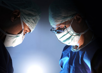 Personal experienc of successful peyronie's surgery