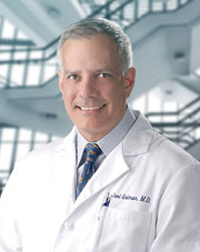 Joel Gelman Peyronie's specialist