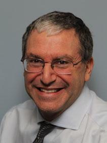 Dr. Irwin Goldstein Peyronie's specialist