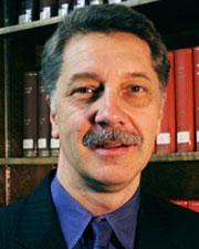 Dr. Wayne J. G. Hellstrom Peyornie's specialist
