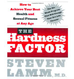 The Hardness Factor book cover
