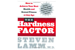 Book cover The Hardness Factor